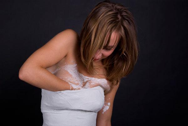 http://aurelineroy.com/files/gimgs/16_corset6.jpg