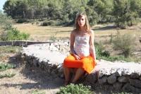Espagne, 2012